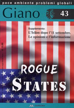 Giano 43. Rogue States